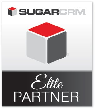 sugarcrm_partner_logo_2015_elite