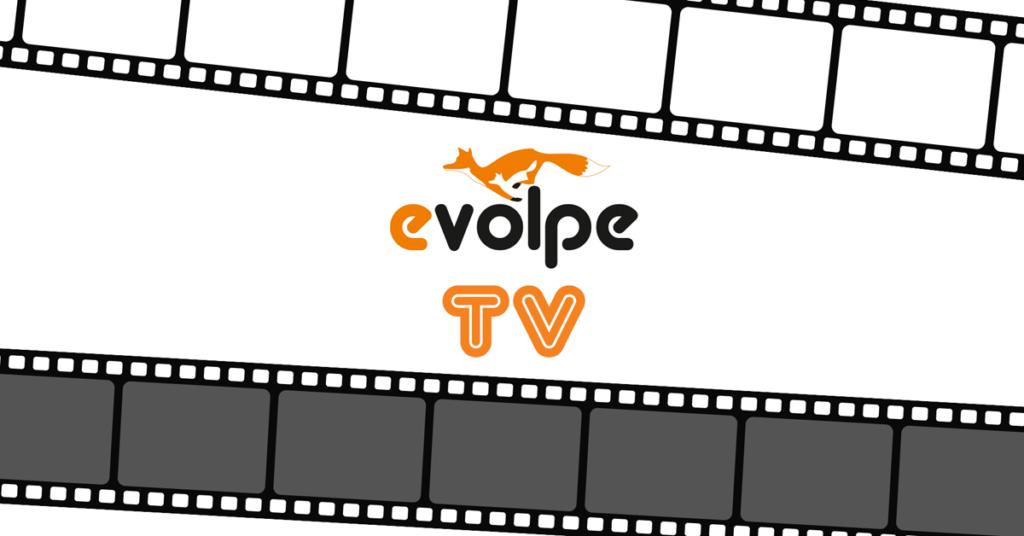 """Program telewizyjny """"CRM – jedna idea, tysiące możliwości"""" na kanale Słodki Live"""