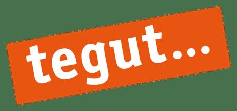 wdrożenia SugarCRM w B2C