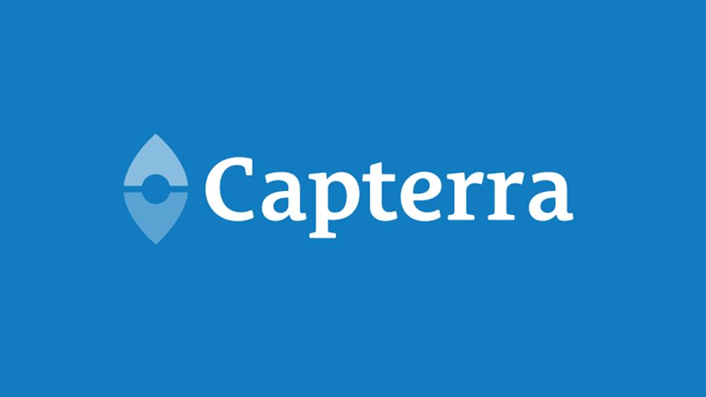 logo Capterra