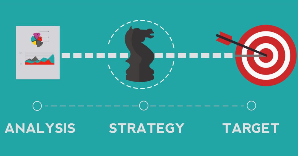 8 wskazówek jak zarządzać procesem wdrożenia CRM