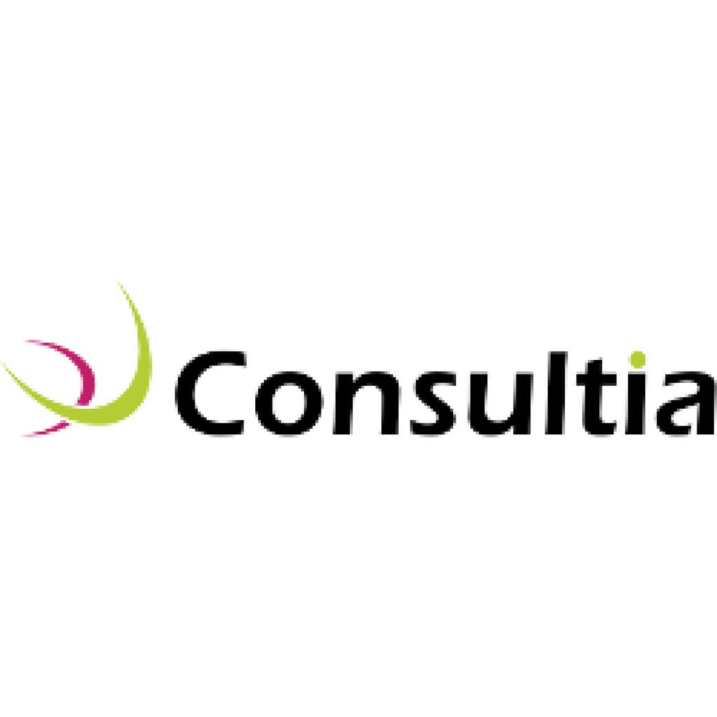 Consultia logo