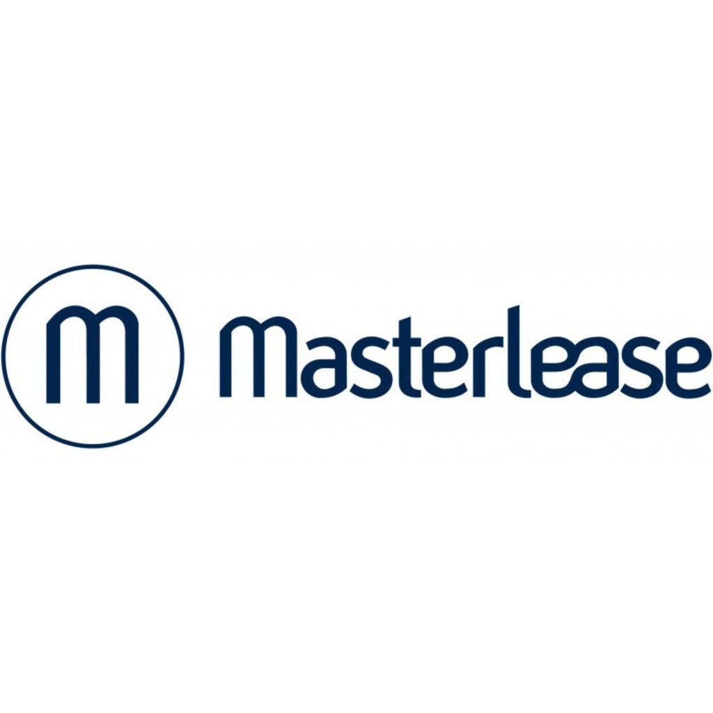 Masterlease logo