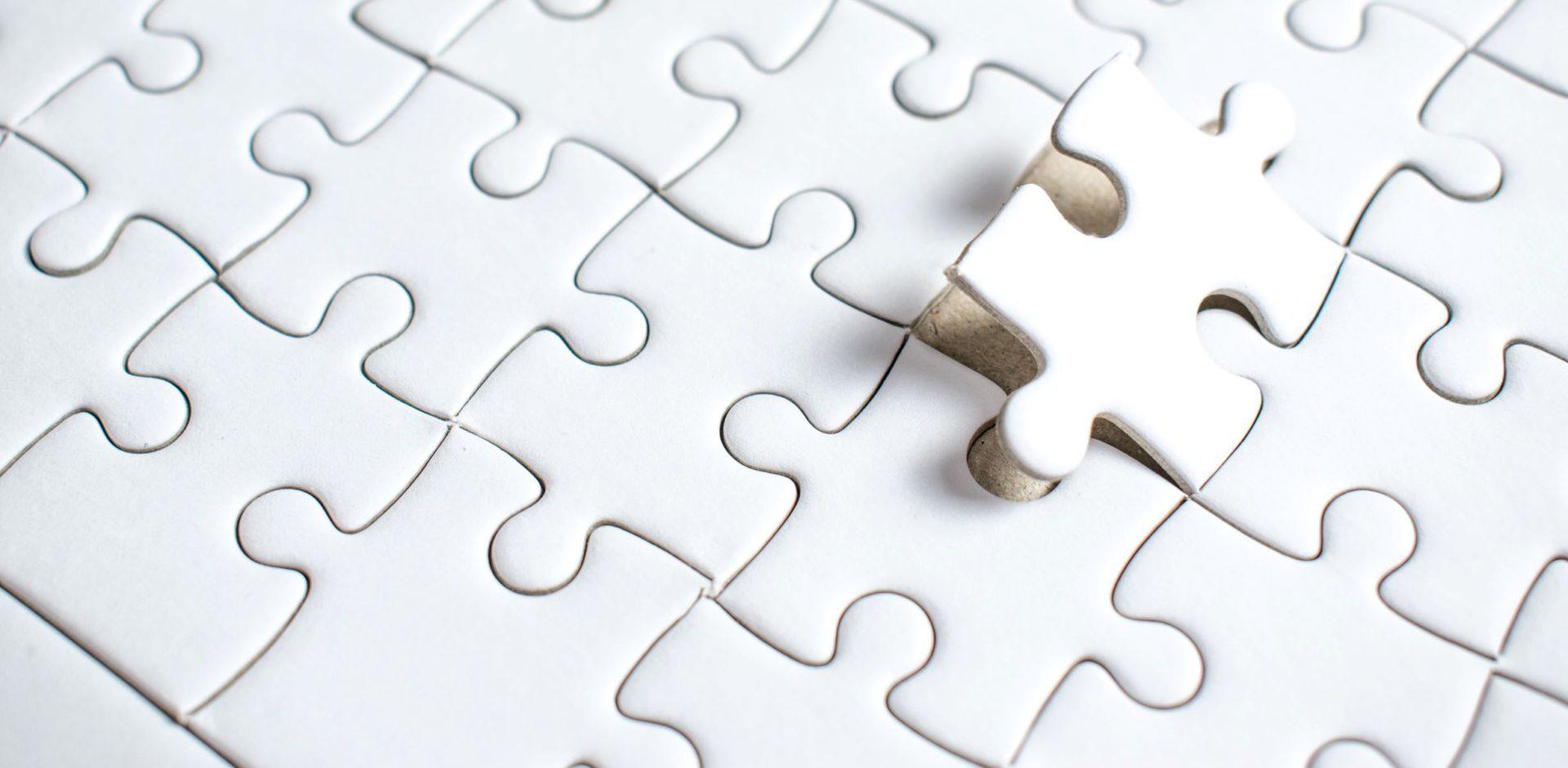 platforma cx sugarcrm integracje