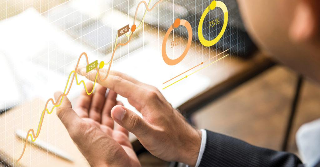 3 zasady dynamiki sprzedaży