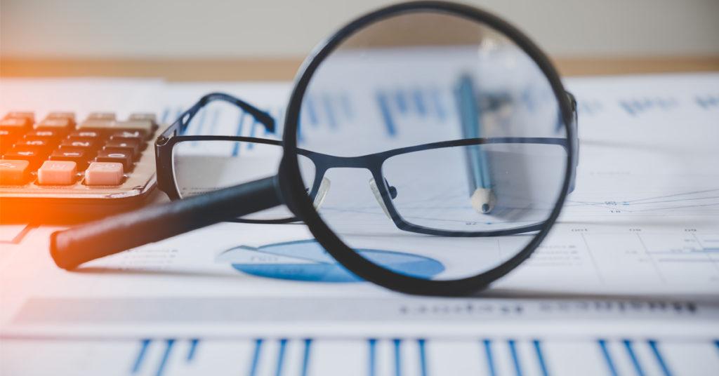 Ranking CRM – jak to jest zrobione?