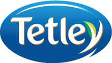 tetley sugarcrm