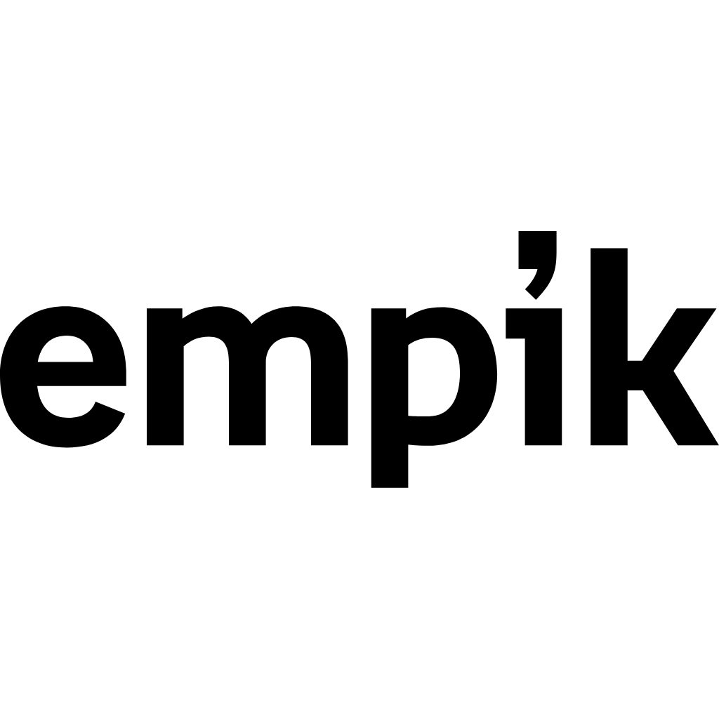 empik case study