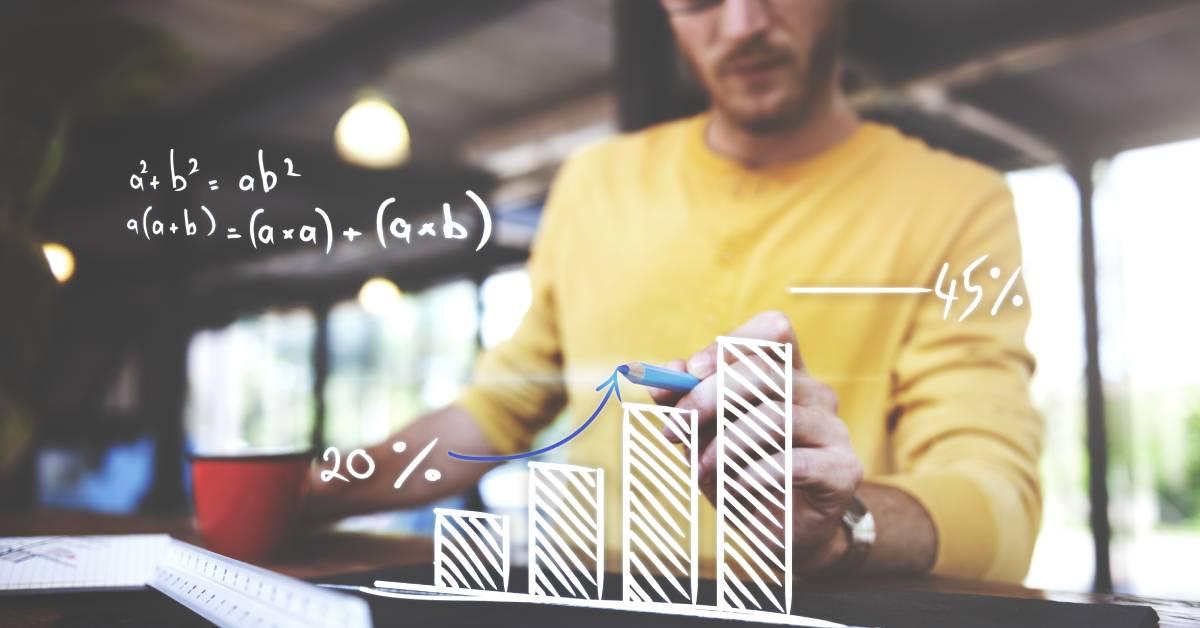matematyka customer experience