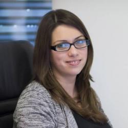 Anna Łakoma
