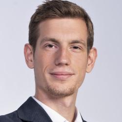 Janusz Sobczak